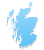 Scottish Seaweed Species